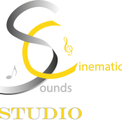 Cinematic Sounds Studio